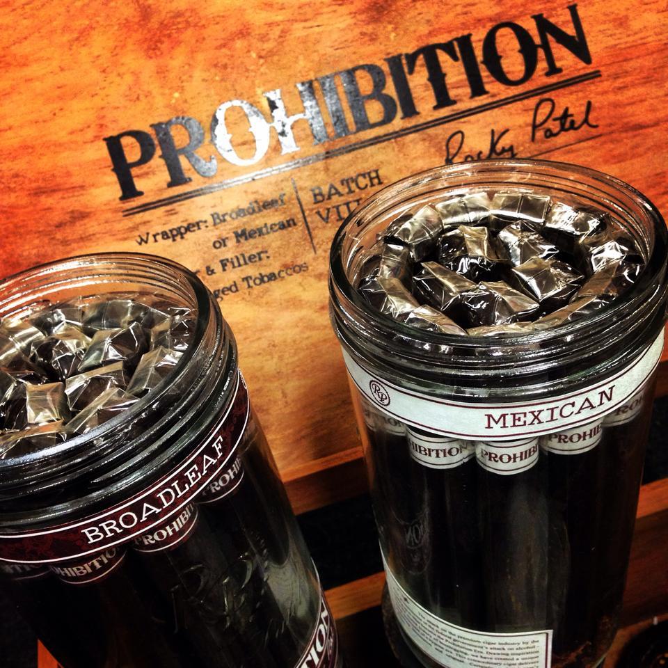 ProhibitionRockyPatel_120514